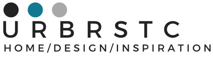 Urban Rustic Logo